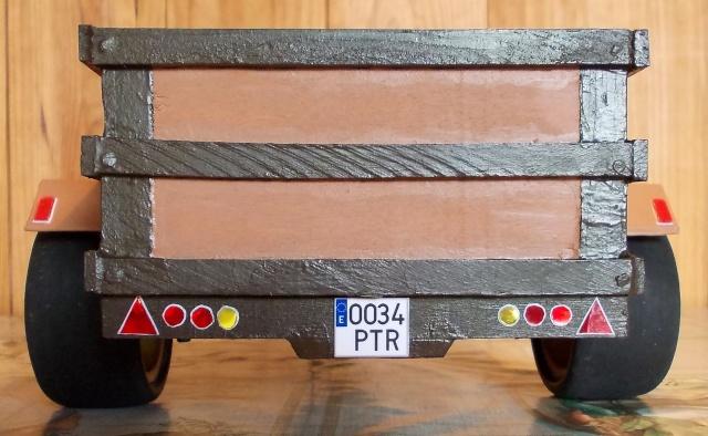 Remolques, plataformas porta-coches... peter34 Tr110