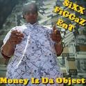 SIXX FIGGAZ OUT OF NORTH HIGHLANDS CALIFORNIA Y810