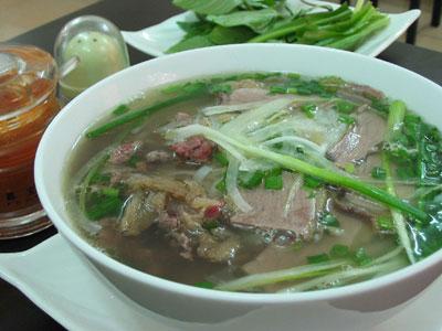10 món súp ngon nhất thế giới 10-mon10