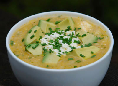 10 món súp ngon nhất thế giới 10-mon11