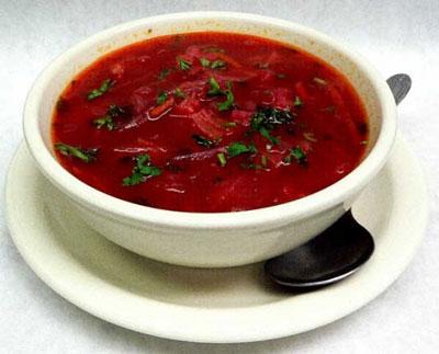 10 món súp ngon nhất thế giới 10-mon12