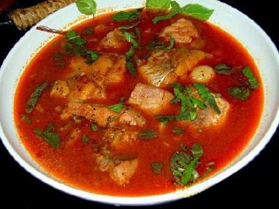 10 món súp ngon nhất thế giới 10-mon13