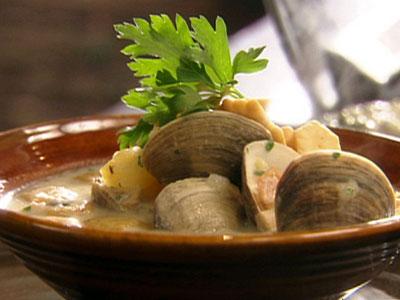 10 món súp ngon nhất thế giới 10-mon17