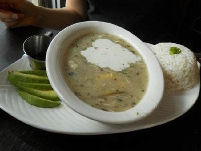 10 món súp ngon nhất thế giới 10-mon19