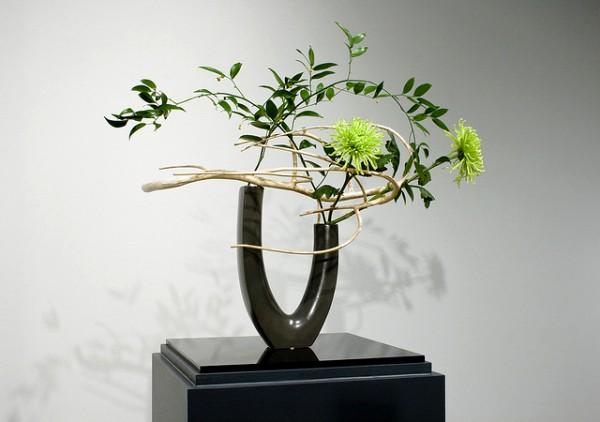 5 cách cắm hoa cúc đơn giản nghệ thuật 12060529