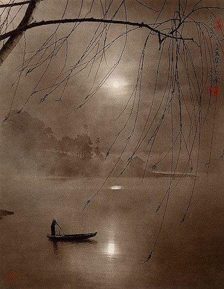 Vẻ đẹp Việt dưới ống kính nhiếp ảnh gia Trung Quốc 13200410