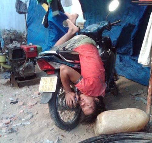 Đàn ông Việt ! 1a7d4910