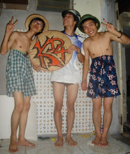 Đàn ông Việt ! 47c93610