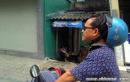 Đàn ông Việt ! 4aedf010