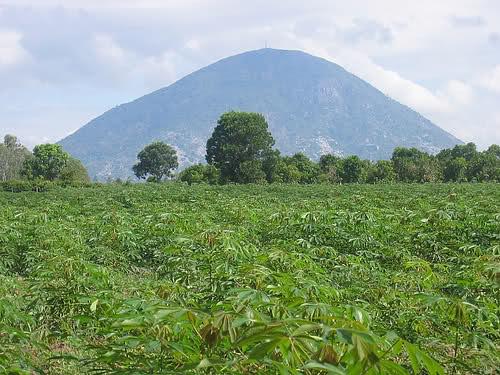Về Tây Ninh thăm núi Bà Đen 4pujo610