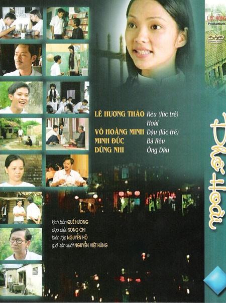 Phố Hoài - Phim VN 559_ph11