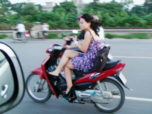 'Duyên thầm' thiếu nữ Việt 5d41a510