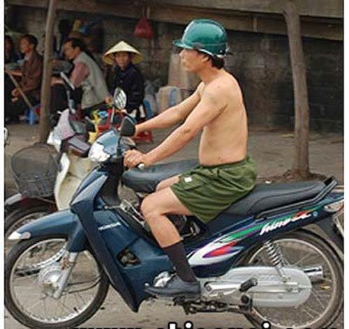 Đàn ông Việt ! 629a2210