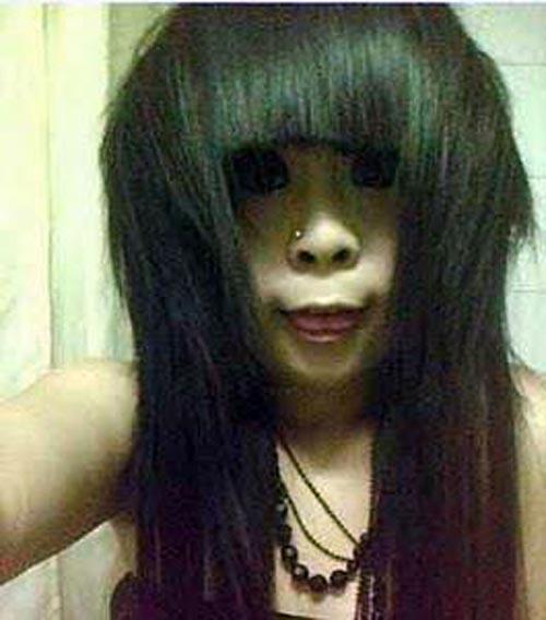 'Duyên thầm' thiếu nữ Việt 7de24410