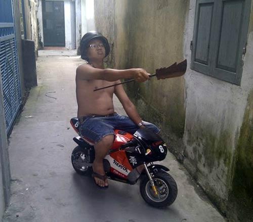 Đàn ông Việt ! 7e324810
