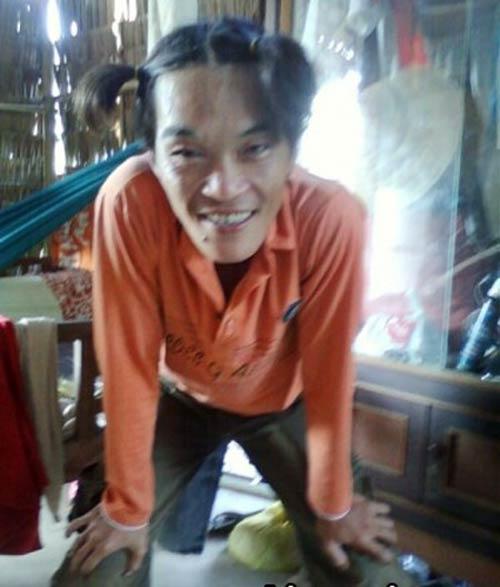 Đàn ông Việt ! 86210a10