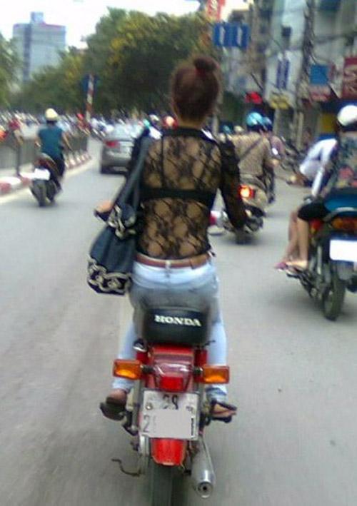 'Duyên thầm' thiếu nữ Việt 8f0a8410