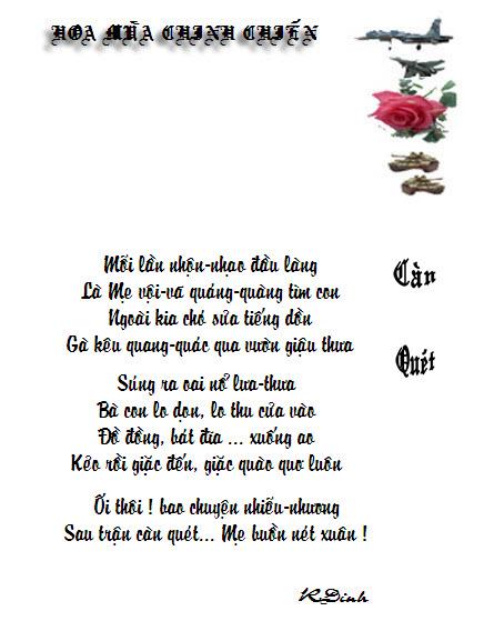 HOA  MUA CHINH CHIEN 94075210