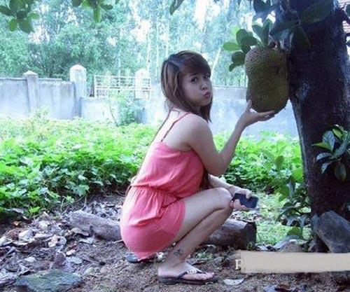 'Duyên thầm' thiếu nữ Việt 95192c10