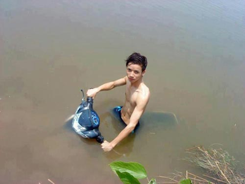Đàn ông Việt ! 99a4e210