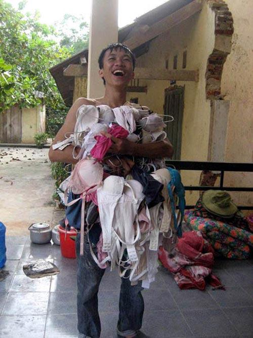 Đàn ông Việt ! B5a30110