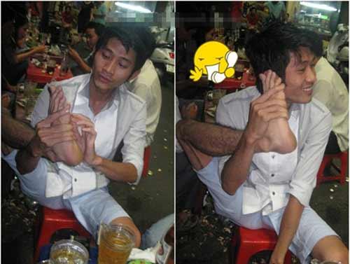 Đàn ông Việt ! C6e60b10