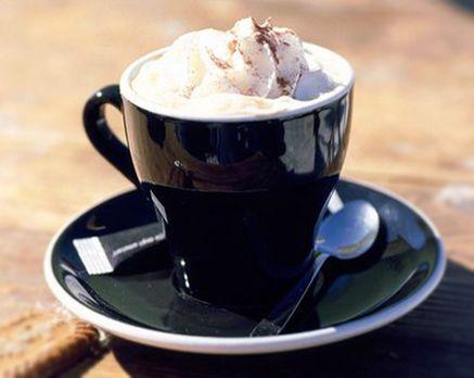 Cappuccino Crema Capucc10