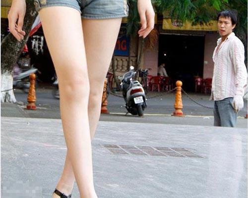 Đàn ông Việt ! Dcf40210