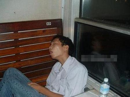 Đàn ông Việt ! E02a2910
