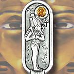 Chiêm tinh của người Ai Cập Egypt_10