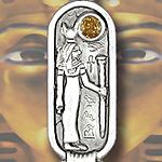 Chiêm tinh của người Ai Cập Egypt_12