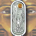 Chiêm tinh của người Ai Cập Egypt_13