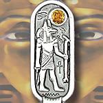 Chiêm tinh của người Ai Cập Egypt_14