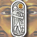 Chiêm tinh của người Ai Cập Egypt_15
