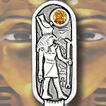 Chiêm tinh của người Ai Cập Egypt_16