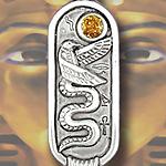 Chiêm tinh của người Ai Cập Egypt_17