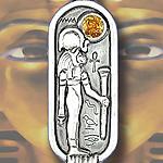 Chiêm tinh của người Ai Cập Egypt_18