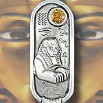 Chiêm tinh của người Ai Cập Egypt_19