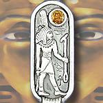 Chiêm tinh của người Ai Cập Egypt_20