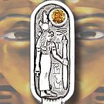Chiêm tinh của người Ai Cập Egypt_21