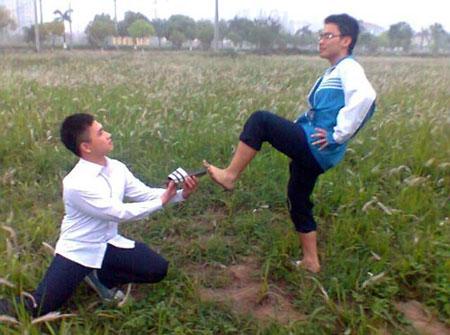 Đàn ông Việt ! F8311810
