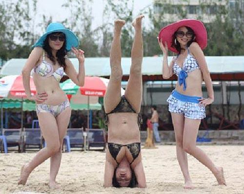 'Duyên thầm' thiếu nữ Việt F921d810