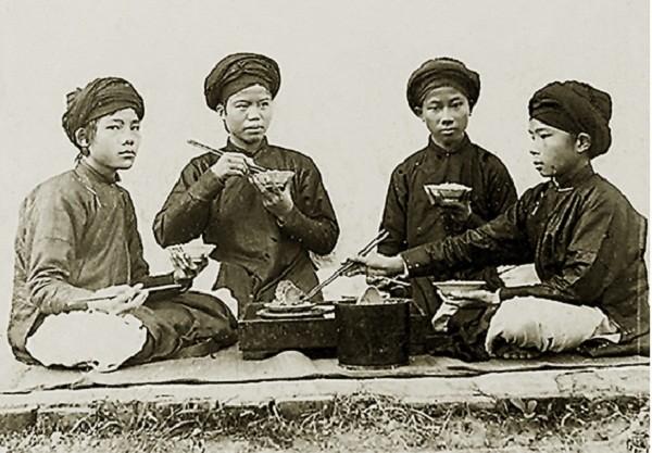 Trường lớp Việt Nam ngày xưa... Giao-d11