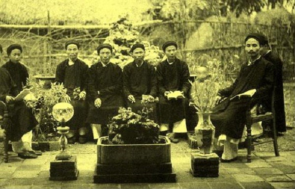 Trường lớp Việt Nam ngày xưa... Giao-d14