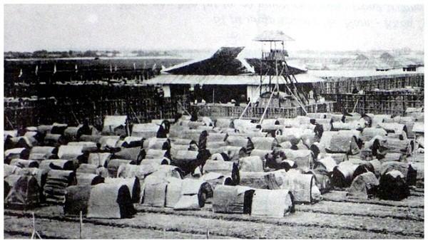 Trường lớp Việt Nam ngày xưa... Giao-d17