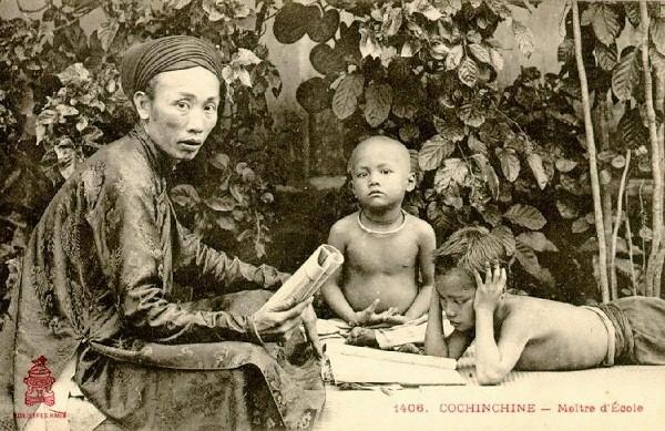 Trường lớp Việt Nam ngày xưa... Giao-d18