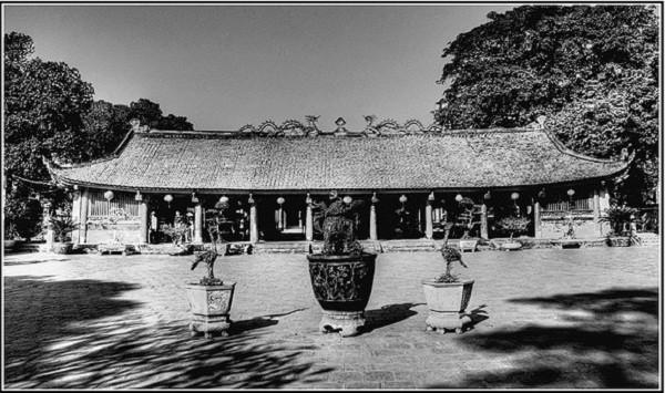 Trường lớp Việt Nam ngày xưa... Giao-d21
