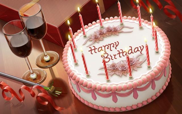 Chúc mừng sinh nhật anh Thiên Hùng Happy_11