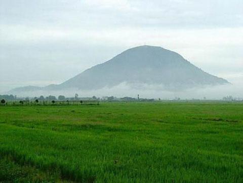 Về Tây Ninh thăm núi Bà Đen Hoabtt35