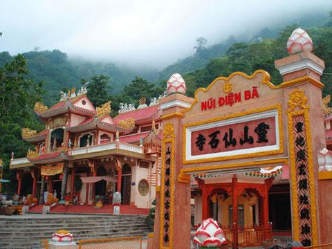 Về Tây Ninh thăm núi Bà Đen Hoabtt38
